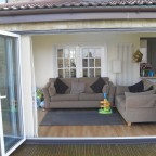 Cost of Lean to Conservatory Extensions