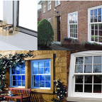 Double Glazing Quotes Online