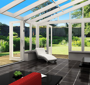 Cost of Lean to Conservatories
